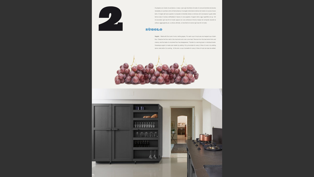 Metalwood_interno-4