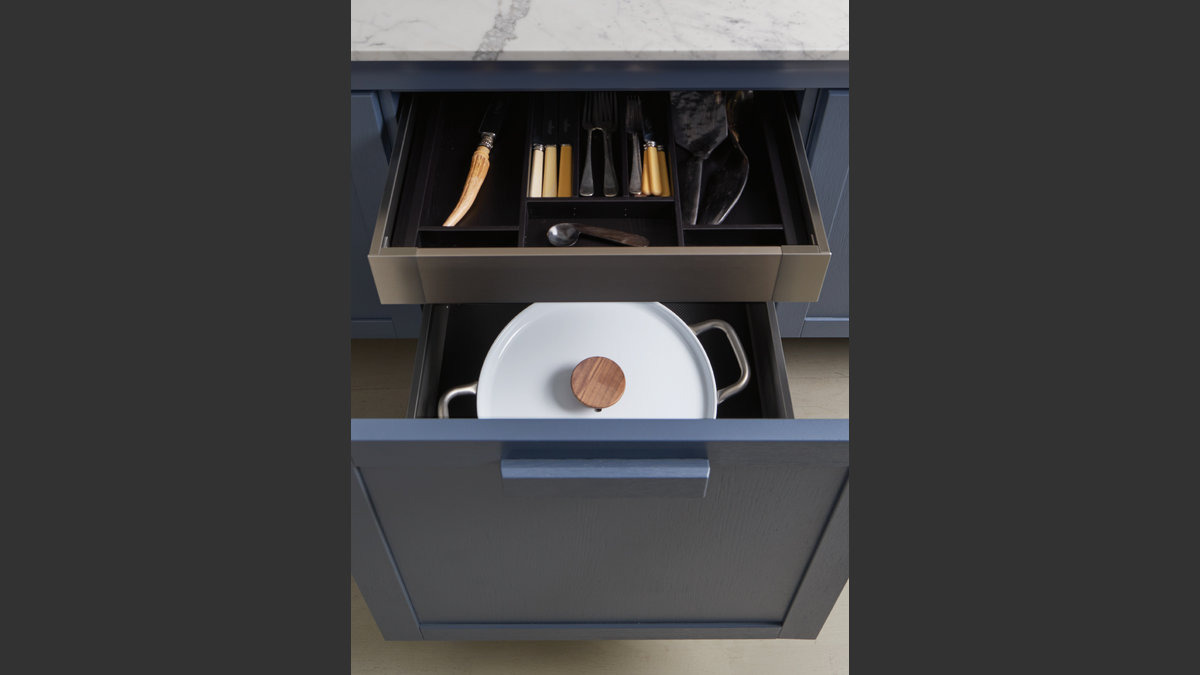 Metalwood_interno-7