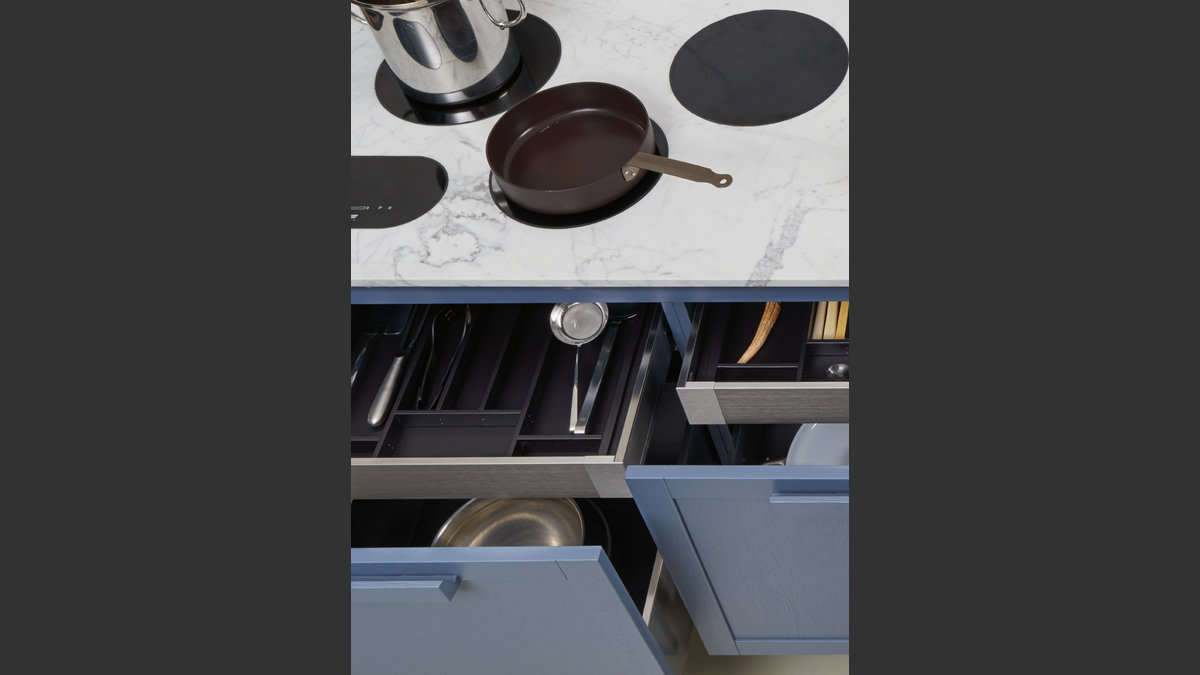 Metalwood_interno-8