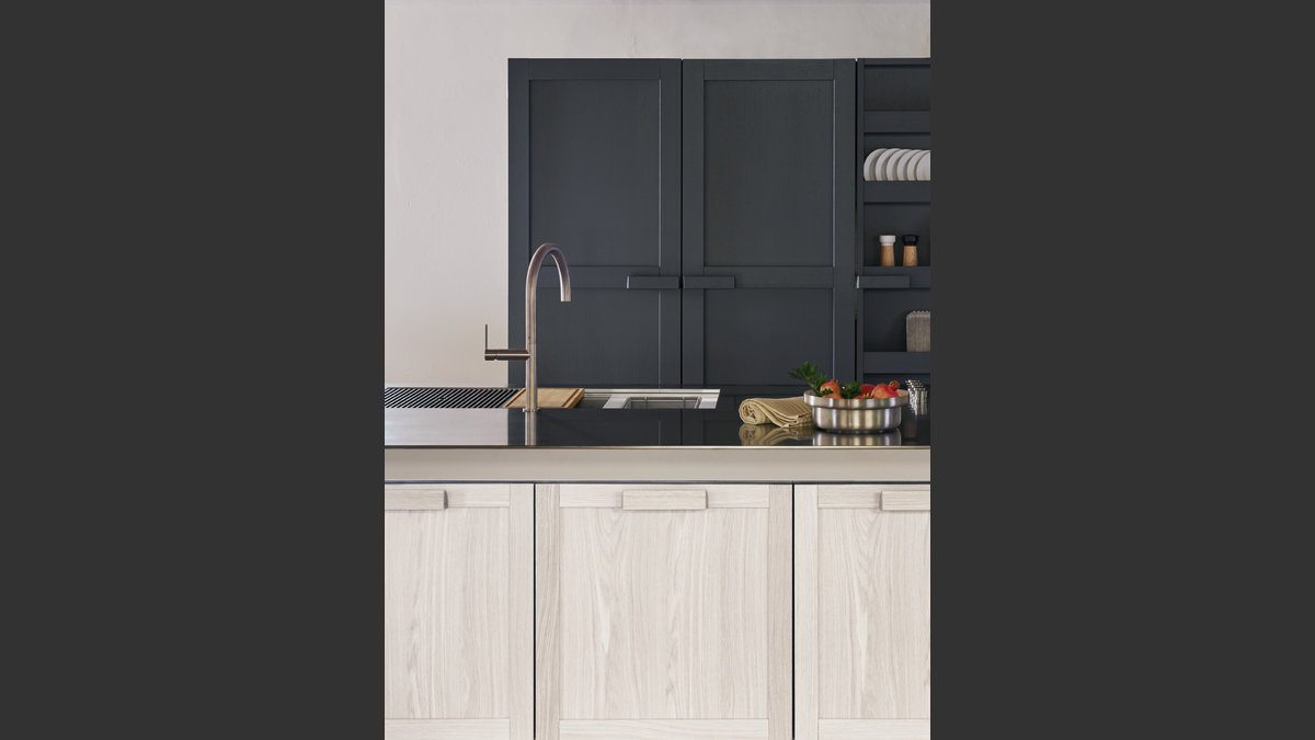 Metalwood_interno-11