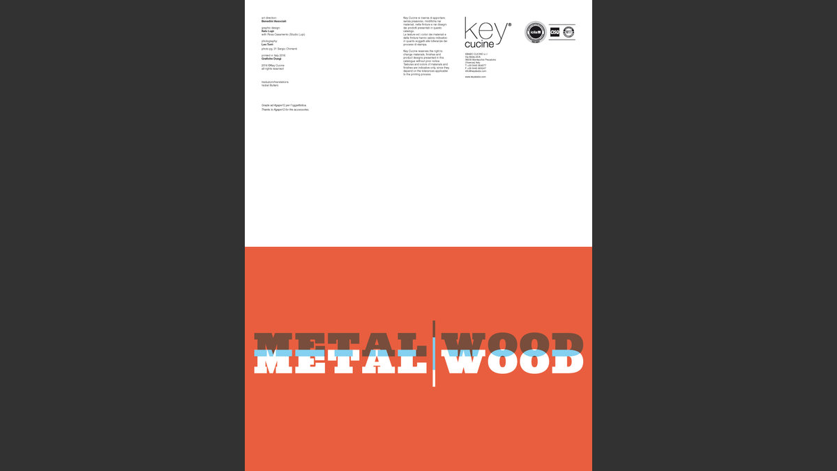 Metalwood_interno-17
